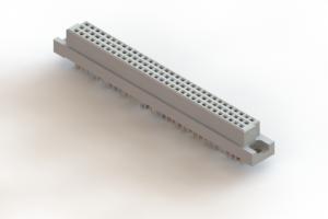 496-196-281-311 - 41640 DIN Connectors