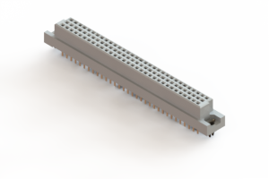 496-196-281-313 - 41641 DIN Connectors