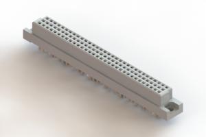 496-196-321-311 - 41642 DIN Connectors