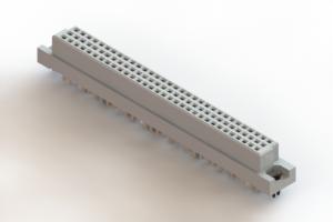 496-196-321-313 - 41643 DIN Connectors