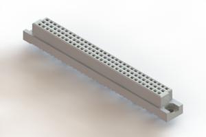 496-196-322-311 - 41644 DIN Connectors