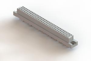 496-196-340-311 - 41646 DIN Connectors