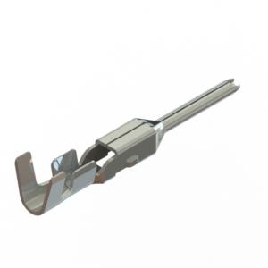 565-290-711 - E-SEAL Waterproof Connector Crimp Contact