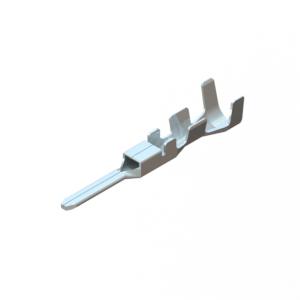 570-290-711 - E-SEAL Waterproof Connector Crimp Contact