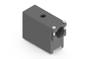 516-230-538 - Rectangular Connector Covers