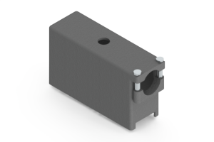 516-230-556 - Rectangular Connector Covers