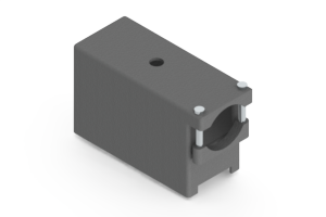 516-230-590 - Rectangular Connector Covers