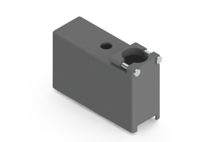516-230-656 - Rectangular Connector Covers