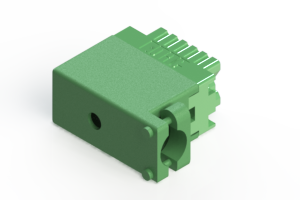 516-020-000-620 - Rack & Panel Connector