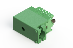 516-020-000-622 - Rack & Panel Connector