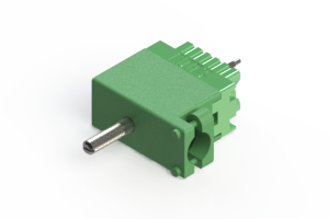 516-020-000-625 - Rack & Panel Connector