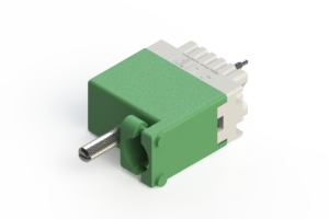 516-020-500-415 - Rack & Panel Connector