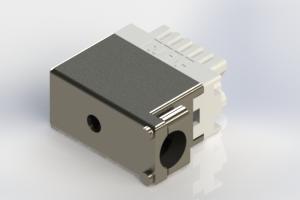 516-020-500-450 - Rack & Panel Connector