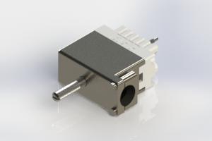 516-020-500-455 - Rack & Panel Connector