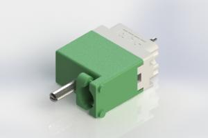 516-020-520-315 - Rack & Panel Connector