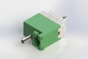516-020-520-415 - Rack & Panel Connector