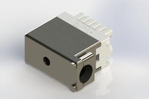 516-020-520-450 - Rack & Panel Connector