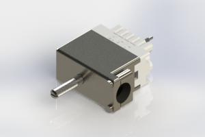 516-020-520-455 - Rack & Panel Connector