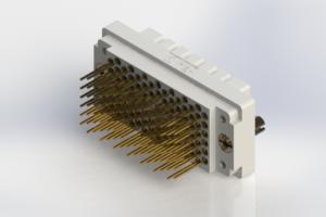 516-090-541-402 - Rack & Panel Connector