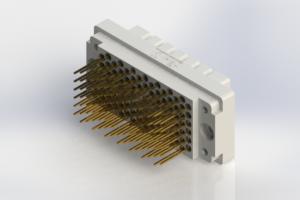 516-090-541-406 - Rack & Panel Connector
