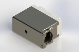 516-090-541-450 - Rack & Panel Connector