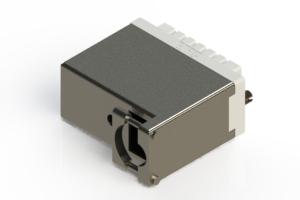 516-090-541-462 - Rack & Panel Connector