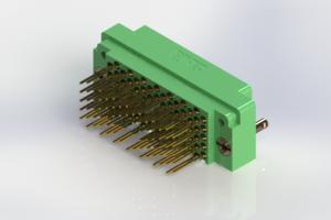 516-090-541-502 - Rack & Panel Connector