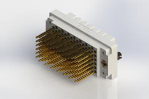 516-090-542-402 - Rack & Panel Connector