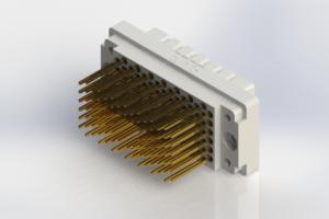 516-090-542-406 - Rack & Panel Connector