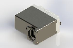516-090-542-462 - Rack & Panel Connector