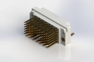 516-120-542-302 - Rack & Panel Connector