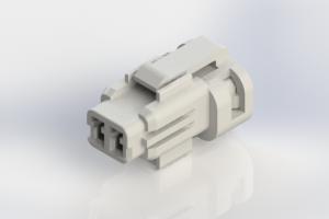 560-002-000-210 - Waterproof Inline Connector