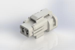 560-002-000-211 - Waterproof Inline Connector