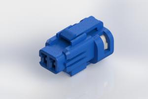 560-002-000-411 - Waterproof Inline Connector