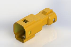 560-002-000-511 - Waterproof Inline Connector
