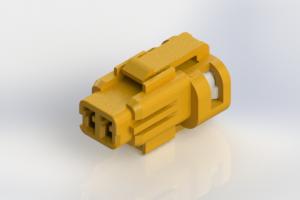560-002-000-611 - Waterproof Inline Connector
