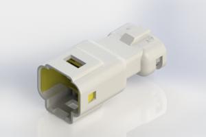560-003-000-111 - Waterproof Inline Connector