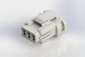 560-003-000-210 - Waterproof Inline Connector