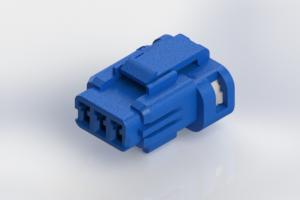 560-003-000-411 - Waterproof Inline Connector