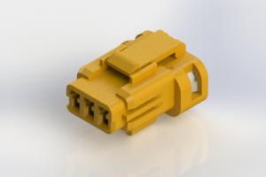 560-003-000-611 - Waterproof Inline Connector