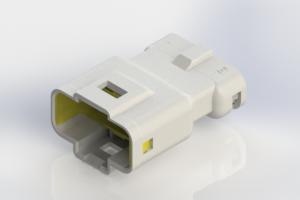 560-005-000-110 - Waterproof Inline Connector