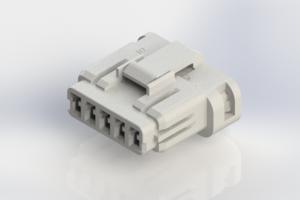 560-005-000-211 - Waterproof Inline Connector