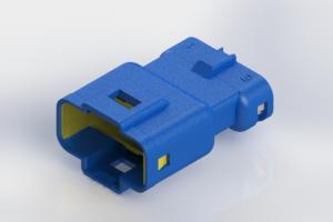 560-005-000-310 - Waterproof Inline Connector