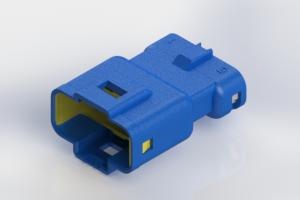 560-005-000-311 - Waterproof Inline Connector