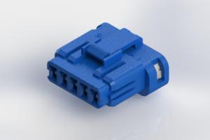 560-005-000-411 - Waterproof Inline Connector