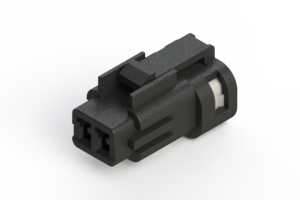 565-002-000-411 - Waterproof Inline Connector