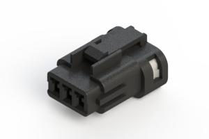 565-003-000-411 - Waterproof Inline Connector
