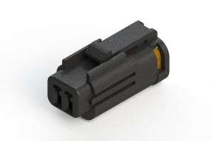 566-002-000-811 - Waterproof Inline Connector