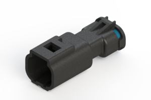 566-003-000-710 - Waterproof Inline Connector