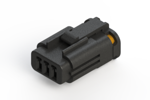 566-003-000-811 - Waterproof Inline Connector